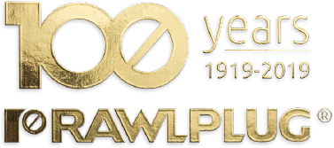 logo-100years-gold