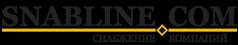 logo_107
